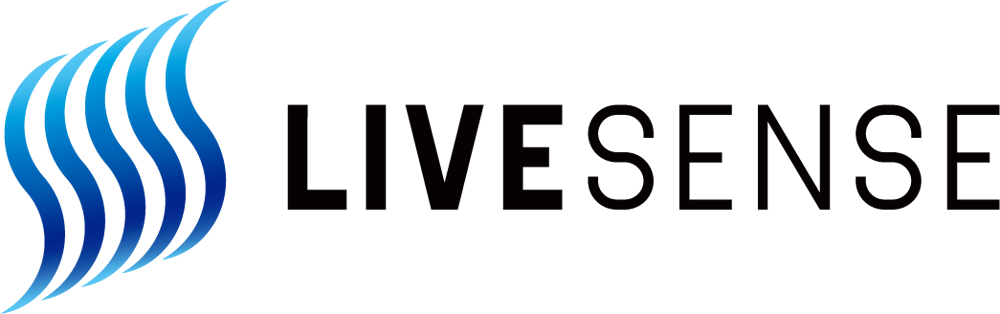 Welcome to LiveSense